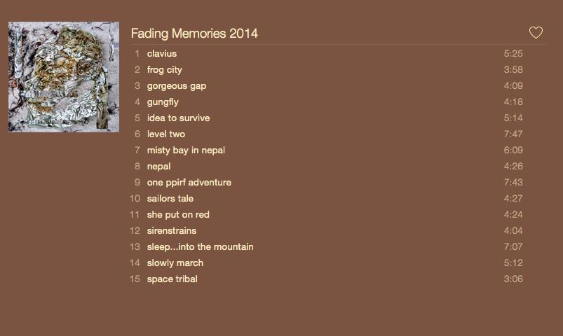 01-fading-memories