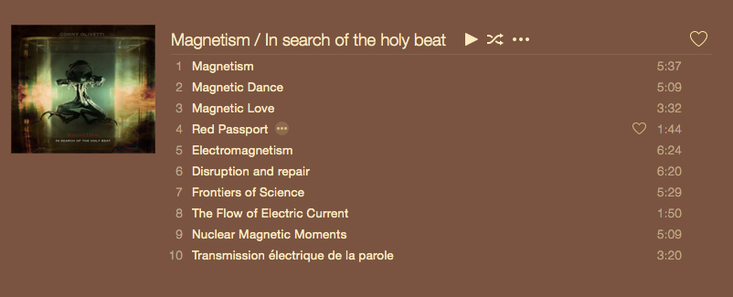 12-magnetism