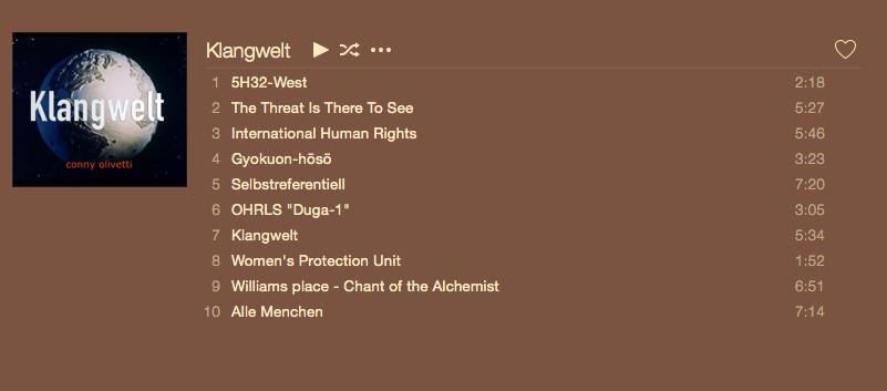 13-klangwelt