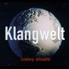 klangwelt_jta_cmyk-copy