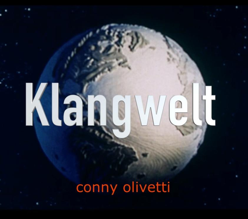 klangwelt new cover art