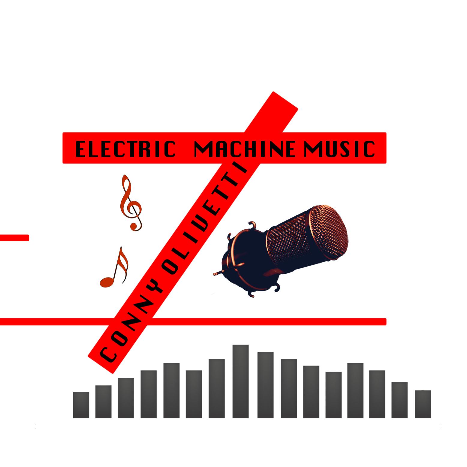 electric cover copy alt version 3